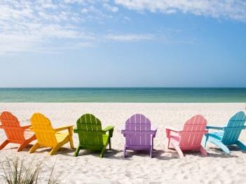 https://reversemortgagebenefits.files.wordpress.com/2011/09/the-best-top-desktop-beach-wallpapers-hd-beach-wallpaper-2.jpg?w=300