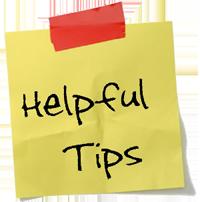 senior_safety_tips