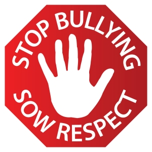 Stop_Bullying_Logo_